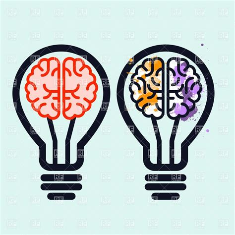 brain with lightbulb clipart clipartfest lightbulb brain clipart clipartfest brain with