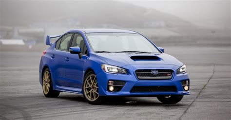 2011 subaru wrx recalls subaru recall affecting 660k vehicles ca lemon firm