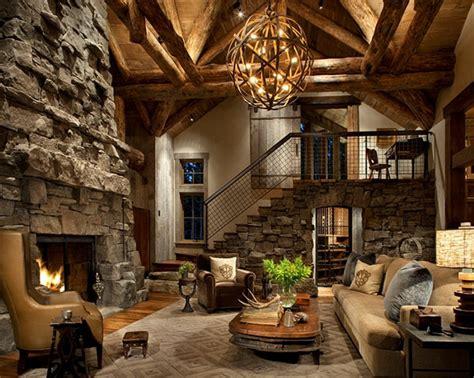 dekorieren eines wohnzimmers wie ein modernes wohnzimmer aussieht 135 innovative
