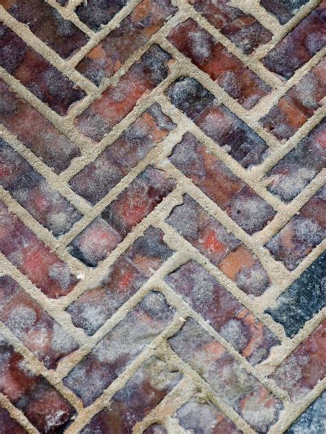c pattern brick 11 eye catching ways to pave your garden gt http www hgtvgardens photos landscape and