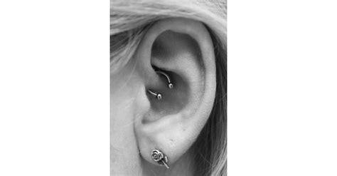 piercings ohr hautgeschichten wuppertal de tattoos