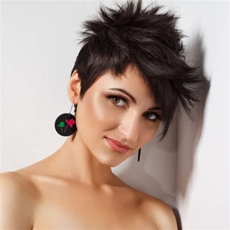 does wedge hair cut suit square face wedged hair style with square face 50 wedge haircut ideas