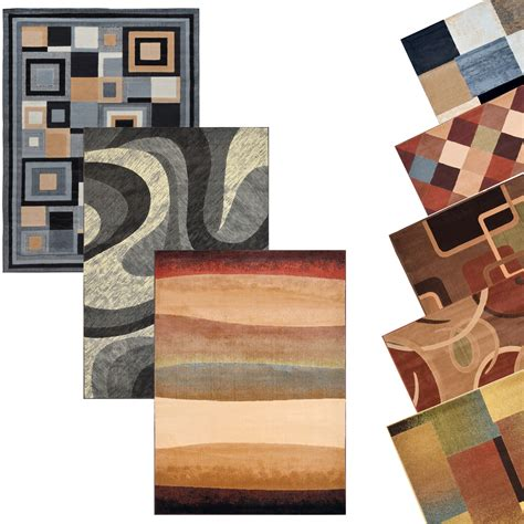 modern contemporary area rugs contemporary geometric area rug modern stripe squares