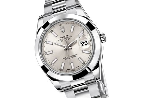 Costie Date Just Index Like A Rolex review the new rolex datejust 41 from baselworld 2016 with new new 3235 movement