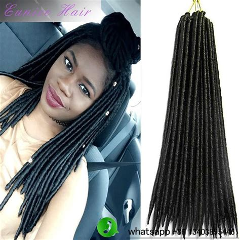 dreads extension hairstyle for women 25 best ideas about black women braids on pinterest