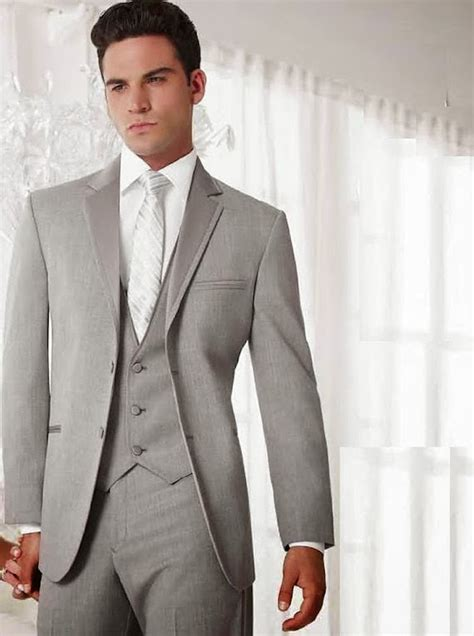 modern tuxedo from pride rajasthan onewed com
