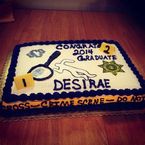 design forensics instagram forensic science themed graduation cake graduation