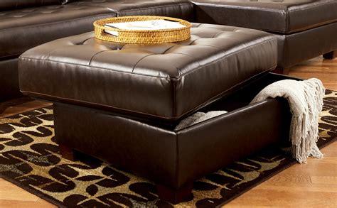 buy an ottoman 5 reasons to buy an ottoman all world furniture
