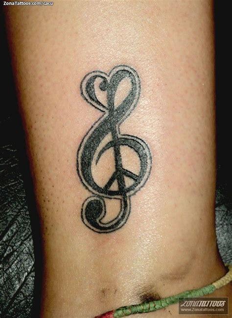 imagenes de tatuajes de notas musicales tatuajes para parejas imagenes fotos tattoos ajilbabcom