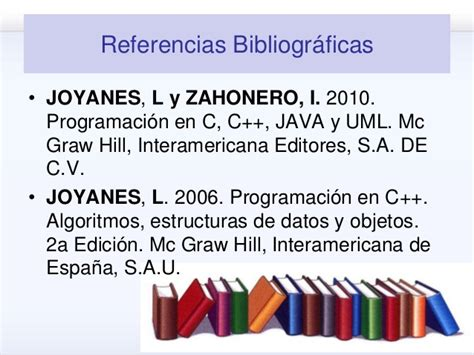 the ends of the 1786070073 libro programacion en c c java y uml pdf estructuras iterativas y ejemplos propuestos