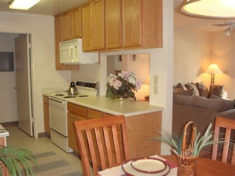 3 bedroom apartments sunnyvale windemere apartments sunnyvale see reviews pics avail
