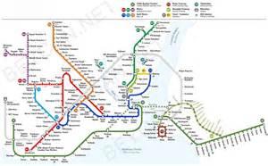 Istanbul Metro Map by Istanbul Metro Map Haritasi Plan Travel Holiday Map