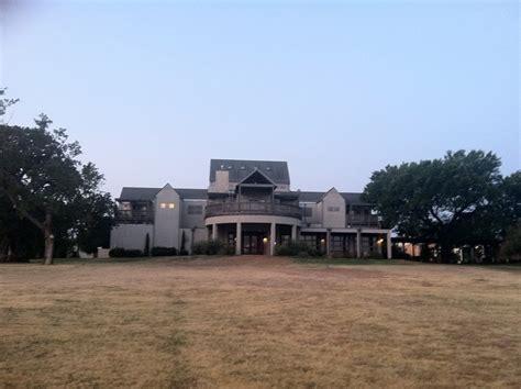 montserrat jesuit retreat house montserrat jesuit retreat house lake dallas tx yelp