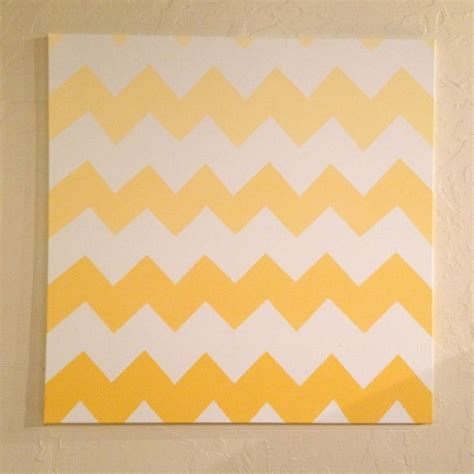 yellow ombre pattern use the ombre technique to create stunning and colorful