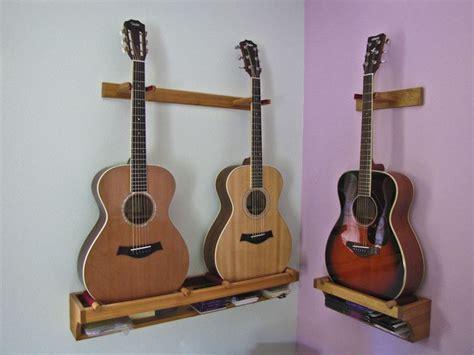 Hanger Gitar Wood Base 25 best ideas about guitar wall hanger on guitar wall guitar rack and guitar hanger