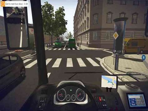 download full version simulation games download fernbus simulator game for pc full version working