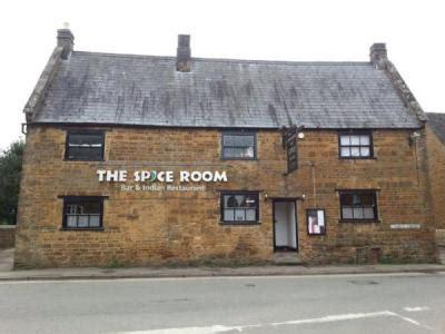 the spice room bodicote bakers arms bodicote whatpub