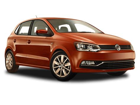 car volkswagen polo volkswagen polo trendline 1 2l p price specifications