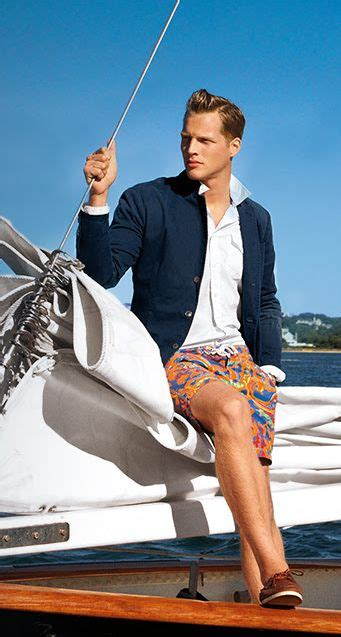 yacht party outfit 73 best images about what to wear on a yacht on pinterest