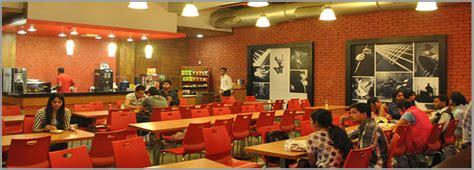 Iilm For Mba by Iilm Iilm Institute Gurgaon Top Mba Colleges In
