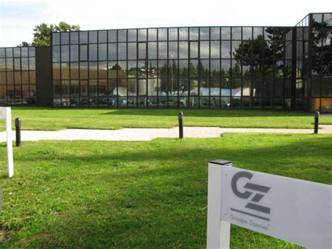 zara siege social recrutement accord social sur la restructuration de zannier