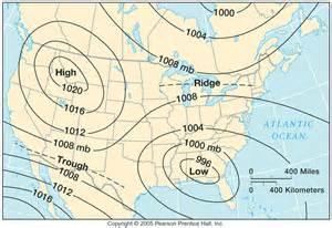 barometric pressure map america eli5 what causes the phenomenon of wind explainlikeimfive