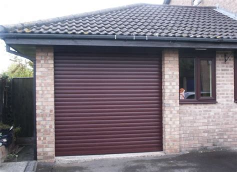 Ford Garage Winchester by Winchester Doors Chilling 1800s House Was Inspired By