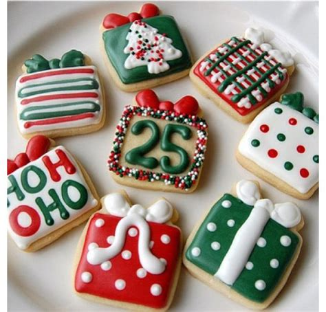 images of christmas goodies christmas goodies holiday food drink pinterest