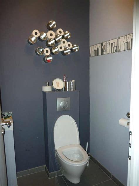 decoration toilette zen decoration toilette best idee decoration toilettes ideas