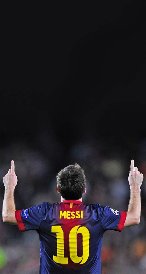 Wallpaper Iphone 5 Messi | lionel messi wallpaper for iphone this wallpapers