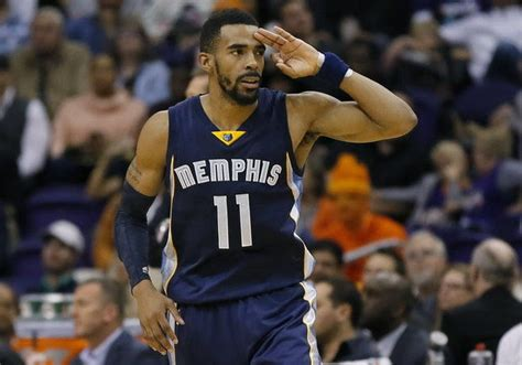 ranking the top 10 point guards for the 2015 16 nba season