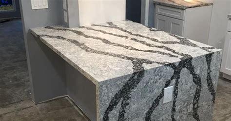 Kitchen Islands With Granite Top cambria seagrove quartz kitchen pinterest counter