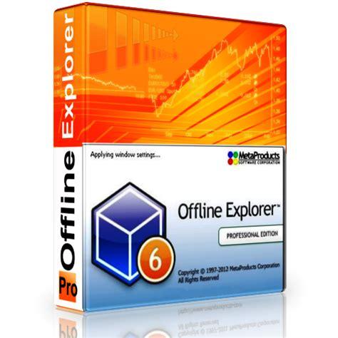 exploration full version free download muradwap free download offline explorer enterprise v6 6