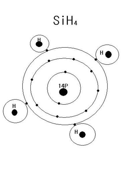 bohr diagram for calcium model of calcium ion images