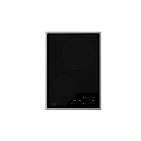 15 induction cooktop 15 transitional induction cooktop starpower only the best