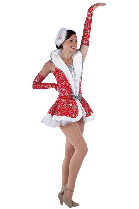 christmas attire for dance contest outs detail dansco costumes and recital wear favorite sports