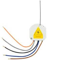 www mr resistor co uk mr resistor co uk 28 images waterproof fluorescent switching royal blue 240v 28w 1260mm