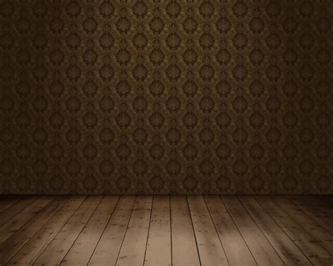 Room Background by Empty Room By Hellonlegs On Deviantart