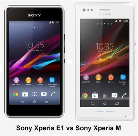 Hp Sony M2 Tabloid Pulsa spesifikasi sony xperia c vs sony xperia l spesifikasi xperia l tabloid pulsa tabloid pulsa