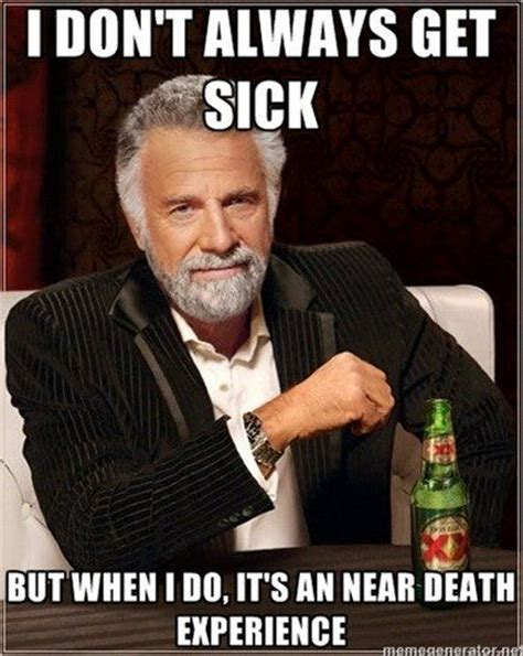 Flu Meme - man flu meme www imgkid com the image kid has it