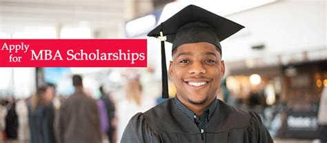 Mba Scholarships South Africa by Complete List Of Annual Mba Scholarships For International