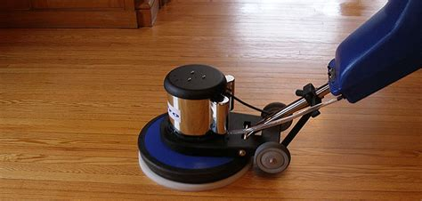 hardwood floor cleaning polishing serving central southern