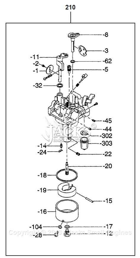 mallory dual point distributor wiring diagram