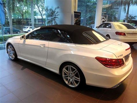 mercedes e63 amg convertible why e63 amg cabriolet is not a thing