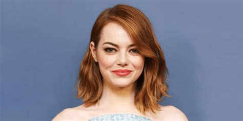 list of hollywood actors female hollywood male actors deserve to be paid more than female