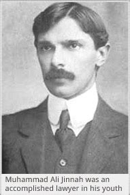 muhammad ali jinnah biography wikipedia jinnah mohammad ali biography