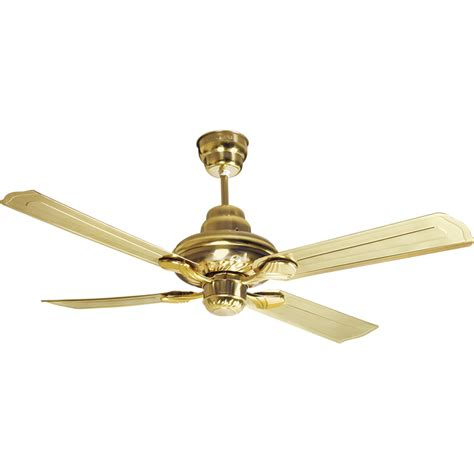 Ceiling Fan Colors by Buy Havells Florence 1200 Mm Special Finish Color Ceiling