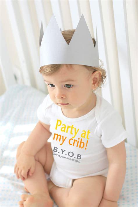 items similar to baby onesie bodysuit quote items similar to baby onesie 174 bodysuit quote
