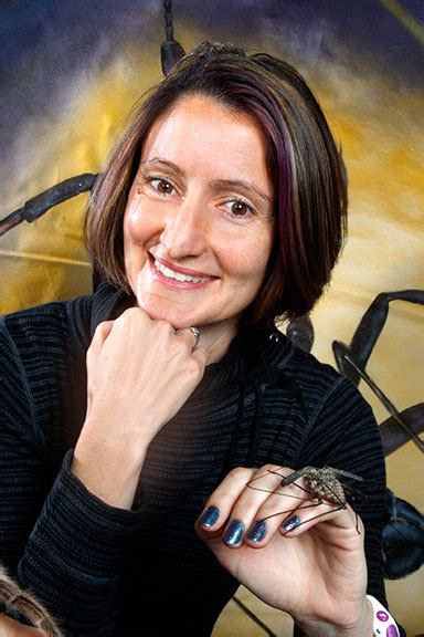 Lu Hias Laser of nebraska names top teaching research and