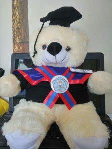 Boneka Wisuda Elmo jual boneka wisuda murah kado wisuda 081 5650 5657